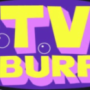 "ITV: Will there be another series of ""TV Burp"" in the next 12 months?"